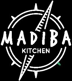 Madiba Kitchen